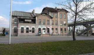dworzec