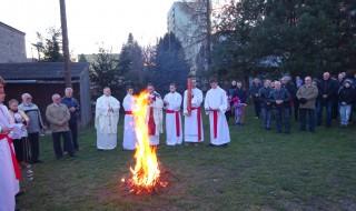 liturgia ognia0