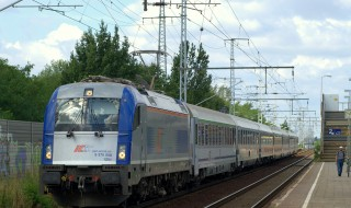 pciag intercity1