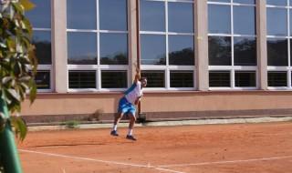 sylwetki tenisitow 2