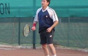 tenissta 1