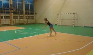 tenistskkaaaa