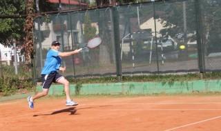 teniststa1