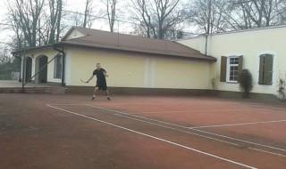 deszcz dokucza tenistom. jpg