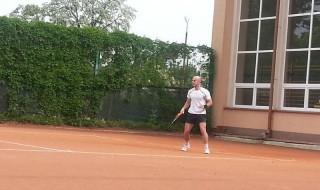 jacek tenisissta 22 maj
