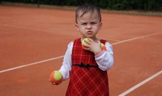 foto piknik tenis
