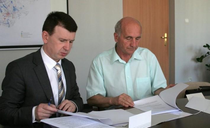 gorczynski zielinski