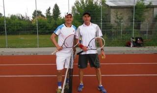 tenis ozarow1