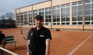 tenisista jagodzinski
