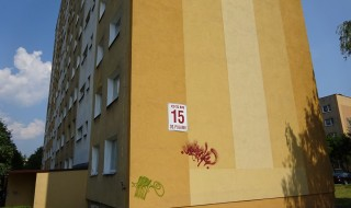 pulanik 15