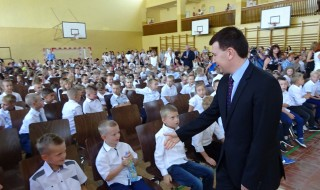 szkola czolo