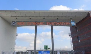 stadion kszo