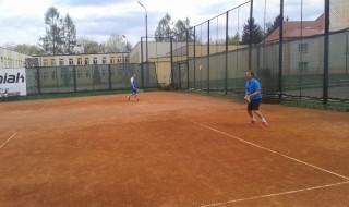 tenis liga 3