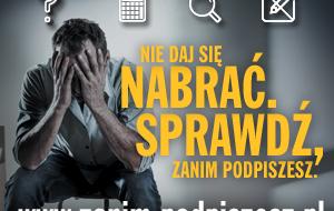 nabrac1