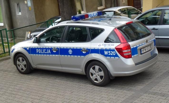 raiowzo 222