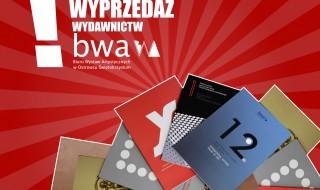 WYPRZEDAZ_BWA