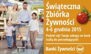 Zbiorka_Zywnosci
