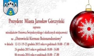 kiermasz_bombka_gazeta_copy