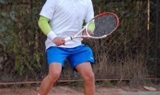 maciek tenis