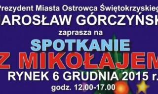 mikoaj_banner