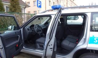 radiowoz2