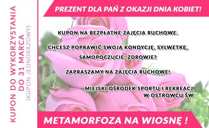 Dzien_Kobiet_2016_kupon_promocyjny_awers