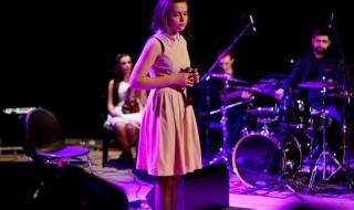koncertty baltow