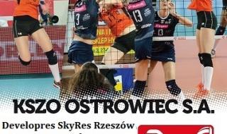 kszo dewelopers