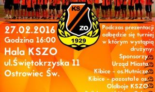 plakat prezentacja KP KSZO