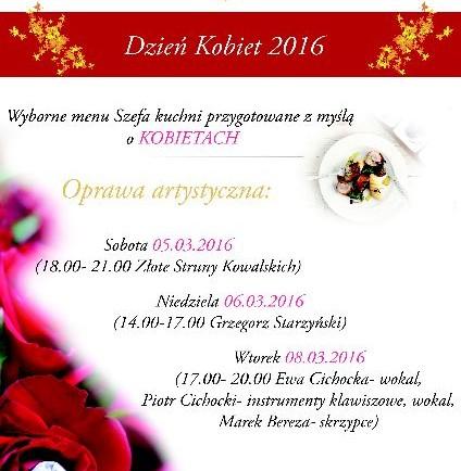 dzien kobiet baltow