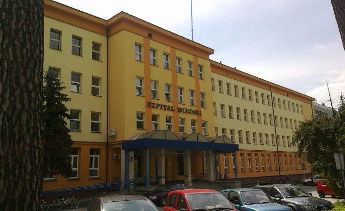 szpital 1
