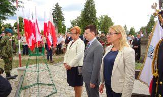 obchodny dnia wojka polskiego