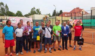 puchar-prezydenta-tenis