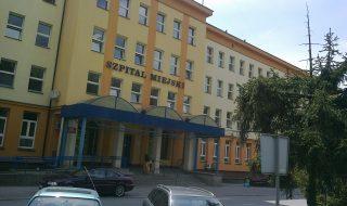 szpital3
