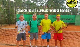 tenis 04.09