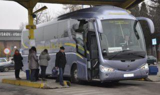 autobus-22