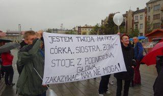 czrany-protest