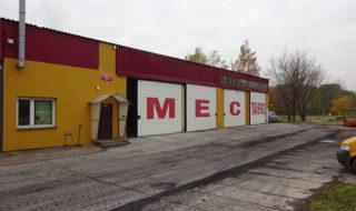 mec17