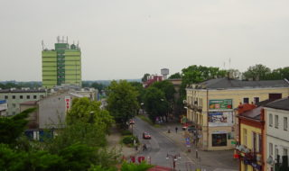 aleja-panorama