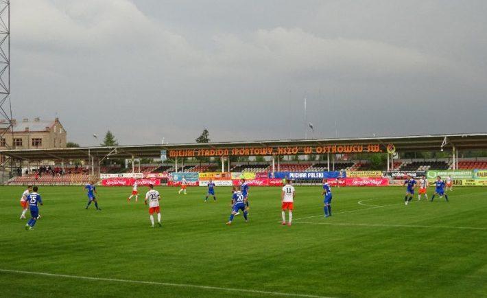 kszo-stal-rzeszow