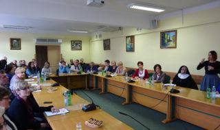 spotkanie-przeydenta-z-organizacjami-pozarzadowymi