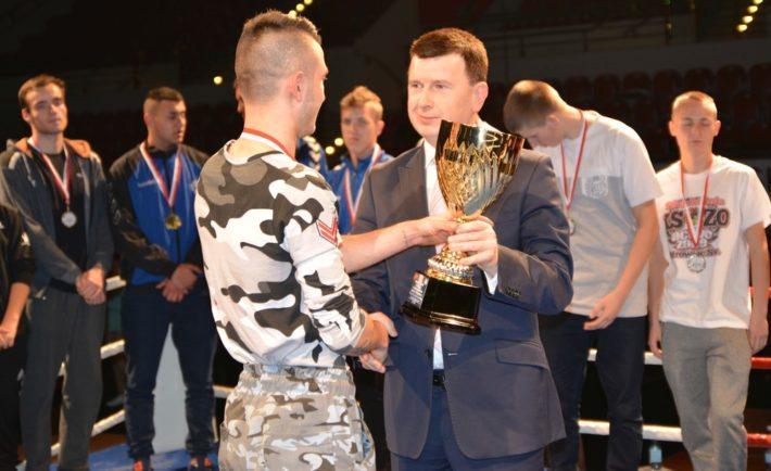 turniej-bokserski-pod-patronatem-prezydenta