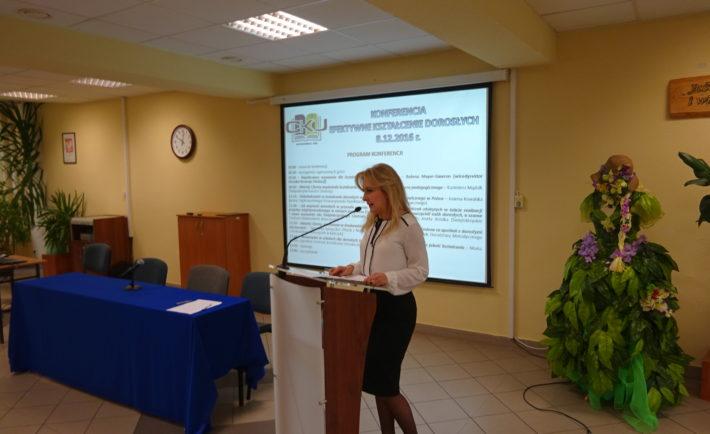 cku-doksztalcanie-doroslych-konferencja