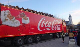 coca-cola-czolo