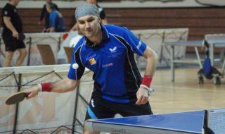 turniej-ping-ponga