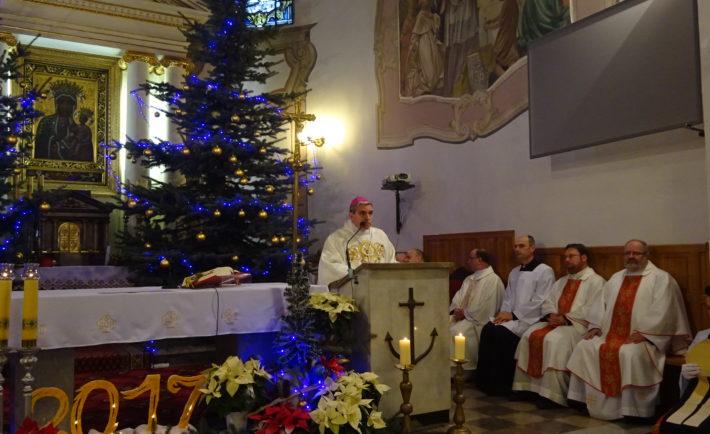 biskup-nitkiewicz