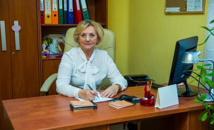 CEZ - dyrekcja - foto