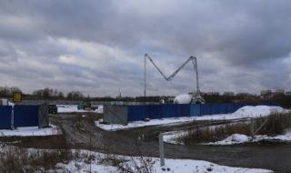 szwalnia-budowa