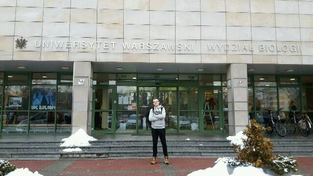 uwstasz2