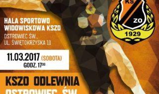 KSZO_Odlewnia_Ostrowiec_-_Siodemka_Legnica